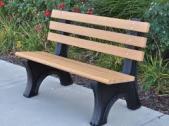 outdoor_bench